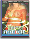 Key West Flesh Fest 3