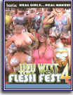 Key West Flesh Fest 4