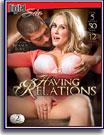 Having Relations