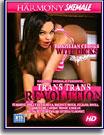Trans Trans Revolution