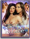Intimate Invitation 13