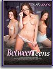 Between Teens