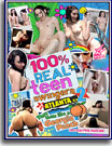 100% Real Teen Swingers: Atlanta, GA 2