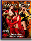 Scarlet Witch 3