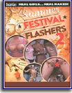 Summer Festival Flashers 2