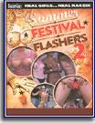 Summer Festival Flashers 2