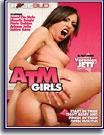 ATM Girls
