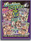 Lesbian Bukkake 5-Pack