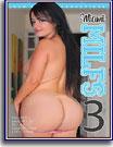 Miami MILFs 3