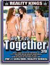 We Live Together 39