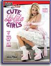 Cute Lolita Girls