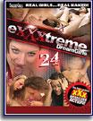 Exxxtreme DreamGirls 24