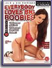 Everybody Loves Big Boobies 9