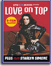 Love On Top Plus The Lost Films of Starlyn Simone