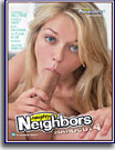 Naughty Neighbors Hardcut  4