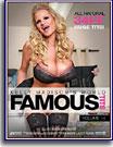 Kelly Madison's World Famous Tits 14