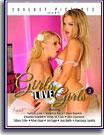 Girls Love Girls 3