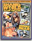 Shane's World 31
