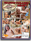Nursing Home Orgy: Grannys Violated Again