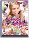 Too Young To Know Better 5