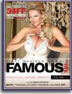 Kelly Madison's World Famous Tits 15