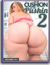 Cushion For The Pushin 2