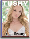 Anal Beauty 2