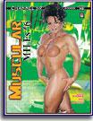 Muscular MILFs 6