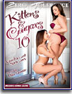 Kittens and Cougars 10