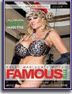 Kelly Madison's World Famous Tits 16