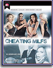 Cheating MILFs