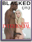My First Interracial 6