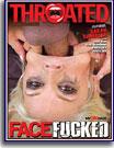 Face Fucked