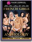 French Girls Anthology