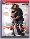 Interracial Sex 2