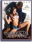 Interracial Family Affairs 3
