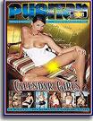 Puritan Video Magazine 50