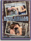Blue Collar Lesbians