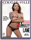 Cougar-Ville: Going Down Mammary Lane