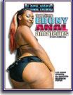 1st Time Ebony Anal Amateurs