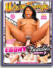 Ebony Beauties 7