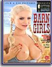 Barn Girls