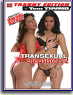 Transsexual Stepsisters 2
