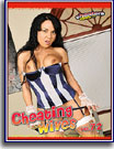 Cheating Wives 72