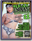 Real Indian Housewives 8