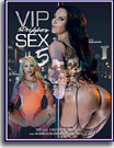 VIP Stripper Sex 5