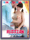Russian Schoolgirl Fantasies