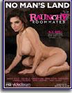 No Man's Land: Raunchy Roommates