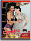 Cheating Wives 73