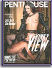 Kinky View